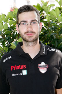 Florian Völker