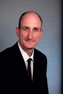 Andreas Demny