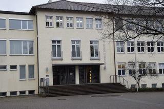 Auch am Gymnasium spielt die Berufsvorbereitung ein wichtige Rolle– so wie hier am Hausacher Robert-Gerwig-Gymnasium.
