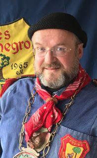 Vogt Martin Bürkle