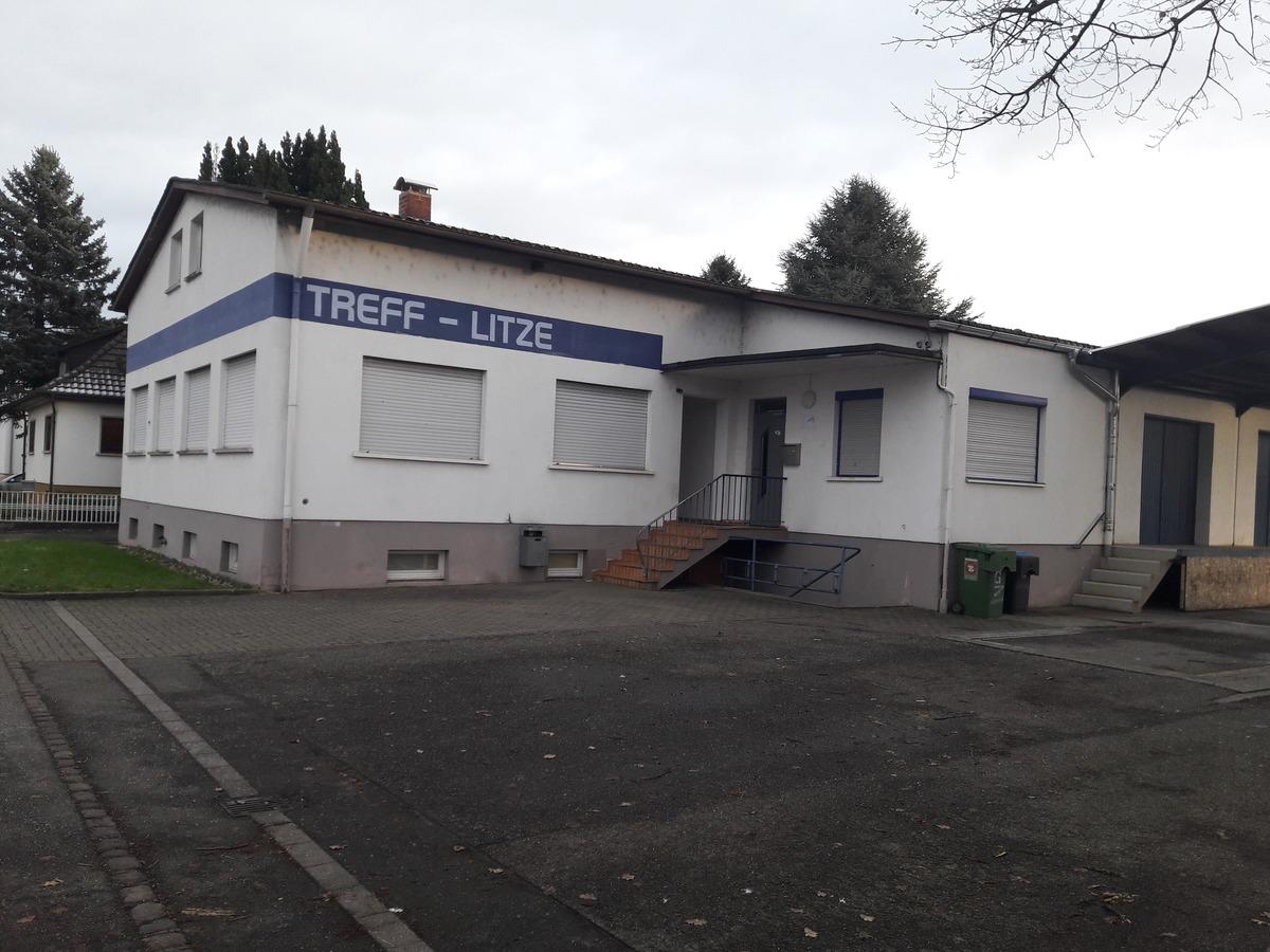 Jugendtreff in Leutesheim ist beliebt: Ein großes Angebot für alle ...