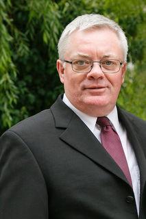 Klaus Lindenmann