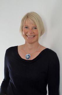 Susanne Feld