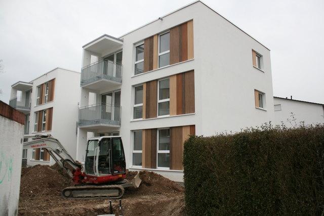 Bezahlbarer Wohnraum Wie Kommunen Gegen Bestehenden Mangel Vorgehen