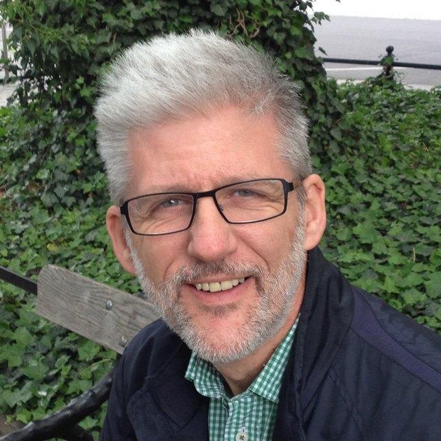 Clemens Bühler