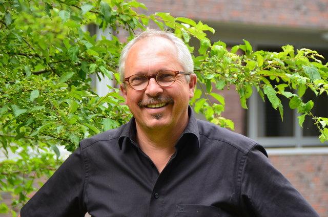 Franz Feger