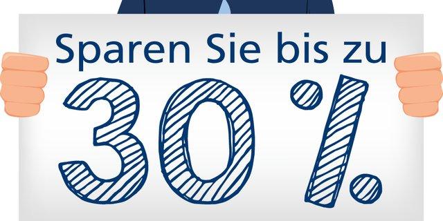 Extra Beitrage Zur Rubrik Aus Ausgabe Lahr Stadtanzeiger Ortenau