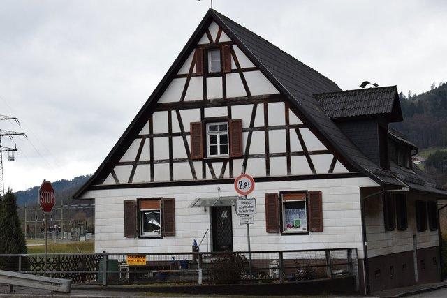 Tierheim Ortenau