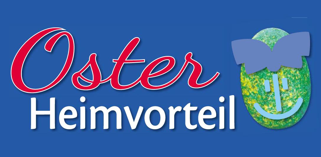 Osterheimvorteil