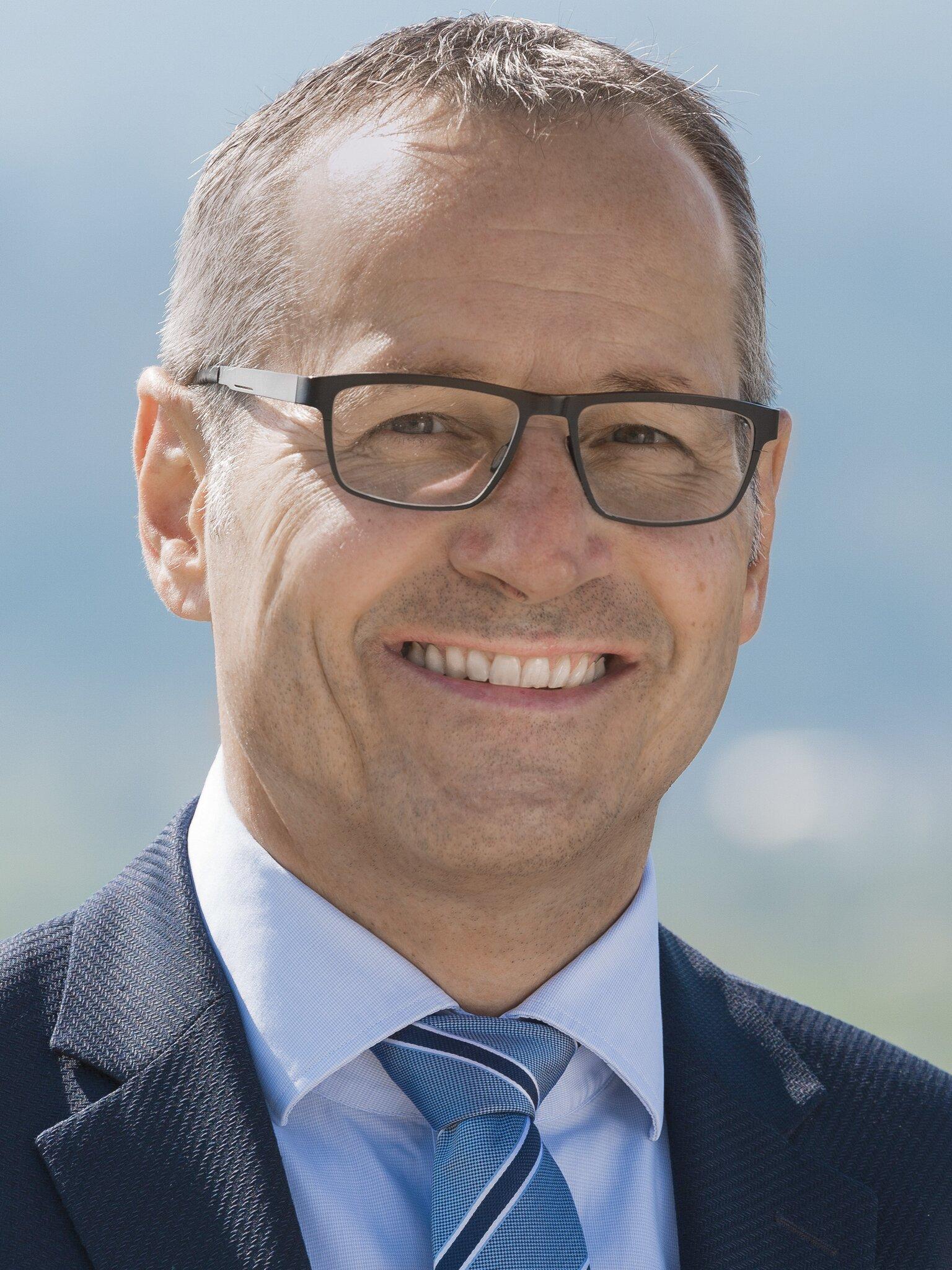 Eine Frage, Herr Buss: Kurzarbeit und Steuer - Lahr