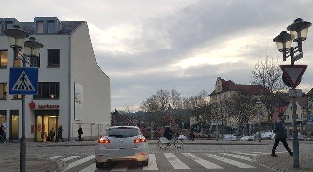 Jürgen bühler partnervermittlung